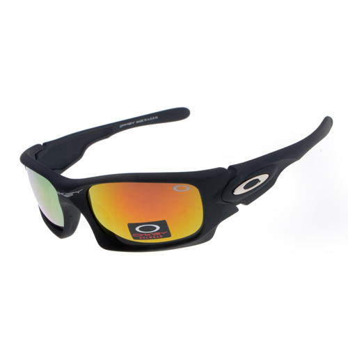 Oakley Scalpel Sunglasses MD002477