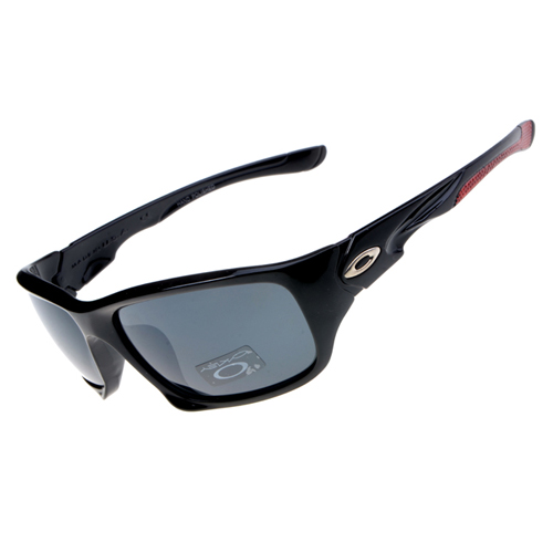 Oakley Scalpel Sunglasses MD002458