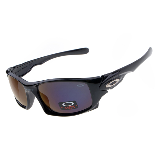 Oakley Scalpel Sunglasses MD002468