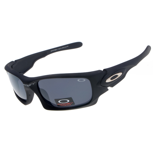 Oakley Scalpel Sunglasses MD002478