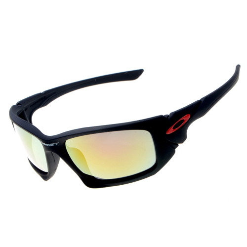 Oakley Scalpel Sunglasses MD002470
