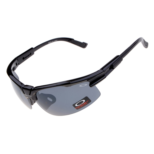 Oakley Sport Sunglasses MD002512