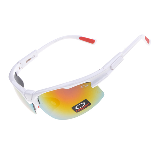 Oakley Sport Sunglasses MD002511