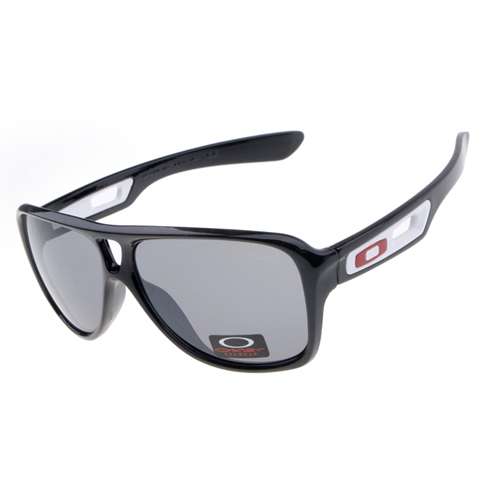 Oakley Dispatch II Sunglasses MD002193
