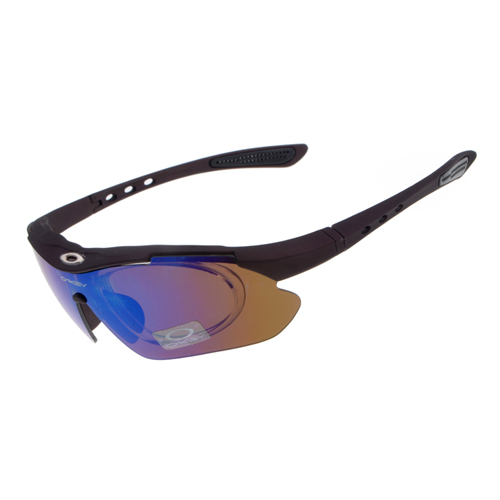 Oakley Sport Sunglasses MD002555