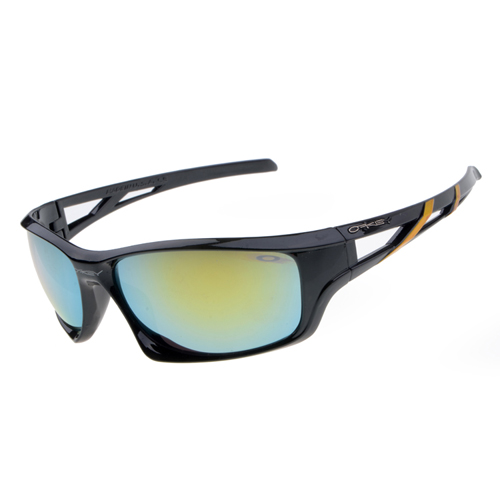 Oakley Sport Sunglasses MD002566