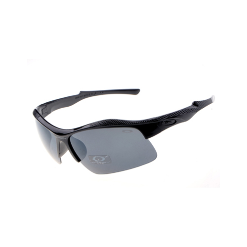 Oakley Sport Sunglasses MD002583