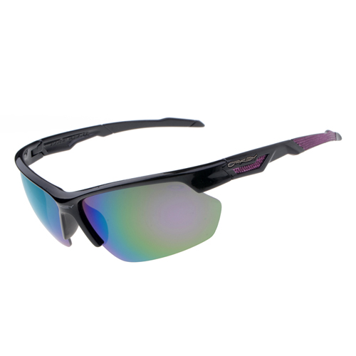 Oakley Sport Sunglasses MD002574