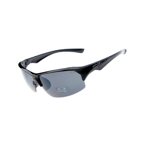 Oakley Sport Sunglasses MD002615