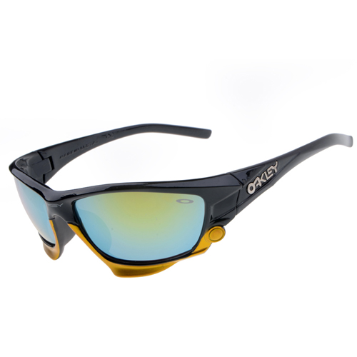 Oakley Sport Sunglasses MD002606