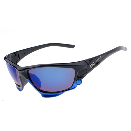 Oakley Sport Sunglasses MD002607