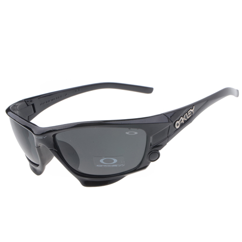 Oakley Sport Sunglasses MD002609