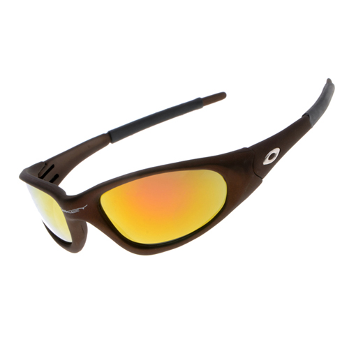 Oakley Ten Sunglasses MD002494