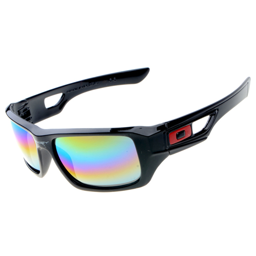 Oakley Eyepatch 2 Sunglasses MD002210