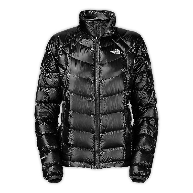 NORTH FACE WOMEN SUPER DIEZ JACKET TNF BLACK