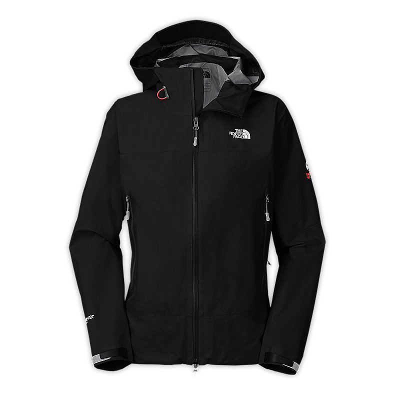 NORTH FACE WOMEN MINUS ONE JACKET TNF BLACK