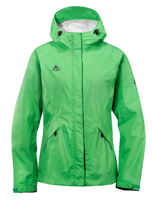 VAUDE WOMENS SCAFELL JACKET
