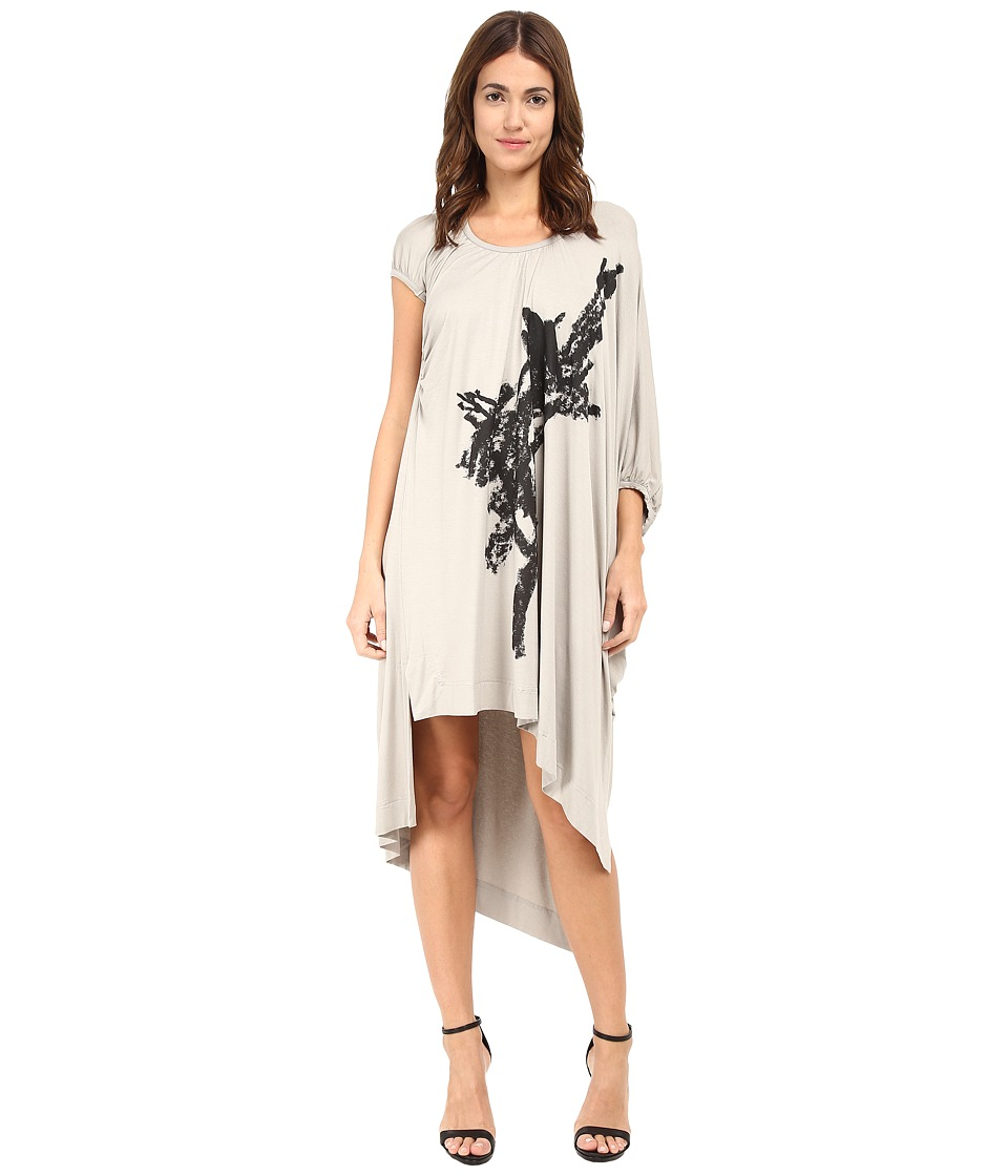 Vivienne Westwood Anglomania Heirophant Dress