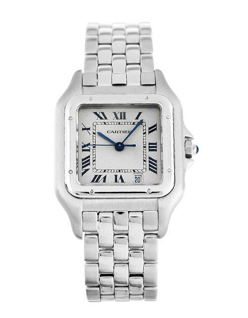 CARTIER PANTHERE W25054P5