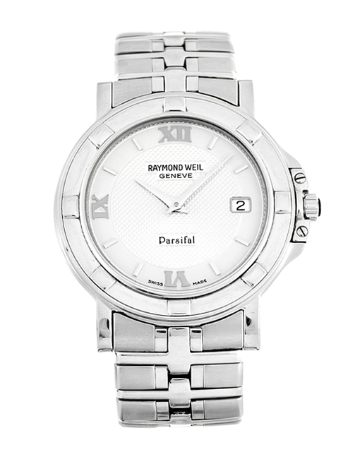 RAYMOND WEIL PARSIFAL 9551-ST-00308
