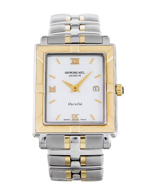 RAYMOND WEIL PARSIFAL 9330ST