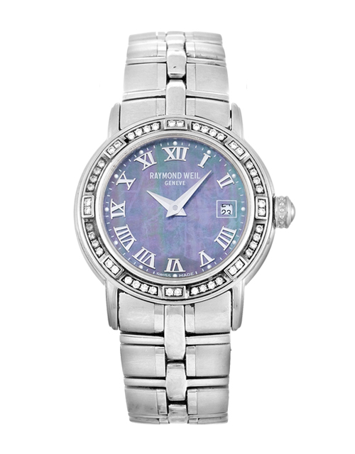 RAYMOND WEIL PARSIFAL 9441-STS-00278